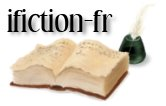 ifiction.free.fr - Fiction-FR